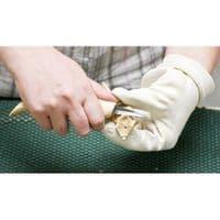 Flexcut 3 Piece Starter Carving Knife Set - Great carving tool set